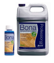 Bona-Pro-Series-Hardwood-Floor-Cleaner-Concentrate