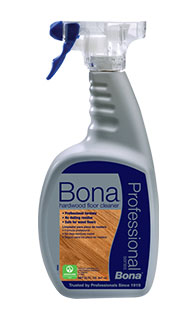 Bona-Pro-Series-Hardwood-Floor-Cleaner