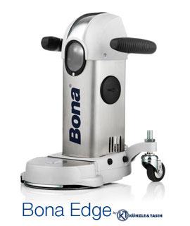 Bona_Edge