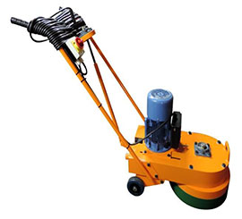 Mayday-Electric-Floor-Grinding-Machine