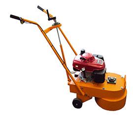 Mayday-Petrol-Floor-Grinding-Machine
