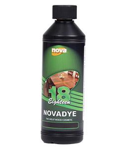 Nova-18-Novadye
