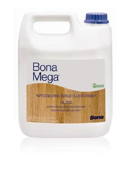 bona-mega
