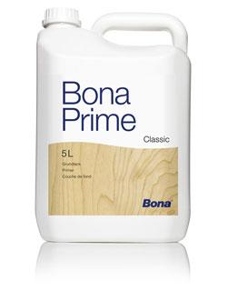 bona-prime-classic