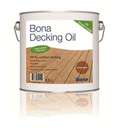 bonka-decking-oil