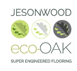 logo-jasonwood