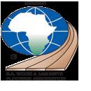 logo-sawlfa