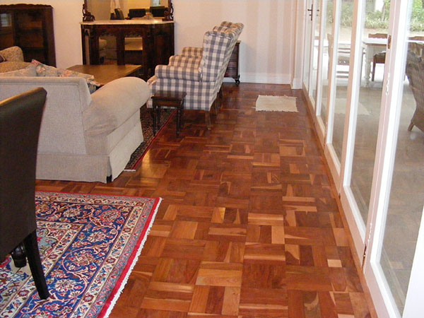 Parquet Flooring Floors Galore